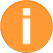 Information and Brochure