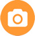 Photgraphs